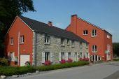 place Rochefort - Gîte : Le Vieux Moulin - Photo 1