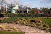 Point d'intérêt Rochefort - Domaine Provincial de Chevetogne - Photo 1