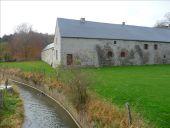 Point d'intérêt Jemeppe-sur-Sambre - Saint-Martin - Photo 1