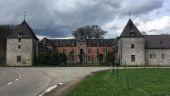 place Onhaye - Anthée - Photo 1