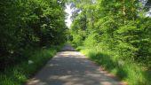 place SAINT-JEAN-AUX-BOIS - Point 26 - Photo 1