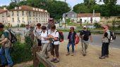 place BUC - Après une traversée à haut risque - Photo 1