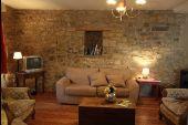 Point d'intérêt Havelange - Gîte : La Maison d'à Côté - 3 épis - Photo 1