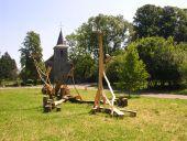 place Ohey - Chapelle de Libois - Photo 1
