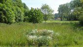 Point d'intérêt Jodoigne - Vues du site remarquable de Derrière-la-Ville*** - Photo 1