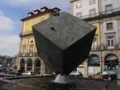 Point d'intérêt Cedofeita, Santo Ildefonso, Sé, Miragaia, São Nicolau e Vitória - Praça da ribeira - Photo 3