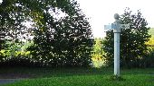 place VIEUX-MOULIN - Point 30 - Photo 5