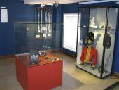 Point d'intérêt Waterloo - Musée Wellington - Photo 2