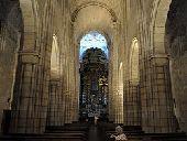 Point d'intérêt Cedofeita, Santo Ildefonso, Sé, Miragaia, São Nicolau e Vitória - Sé do Porto (cathedrale) - Photo 3