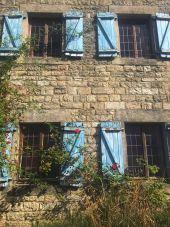 Point d'intérêt Hotton - Notre village coup de coeur: Ny - Photo 2