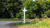 place SAINT-JEAN-AUX-BOIS - Point 45 - Photo 4