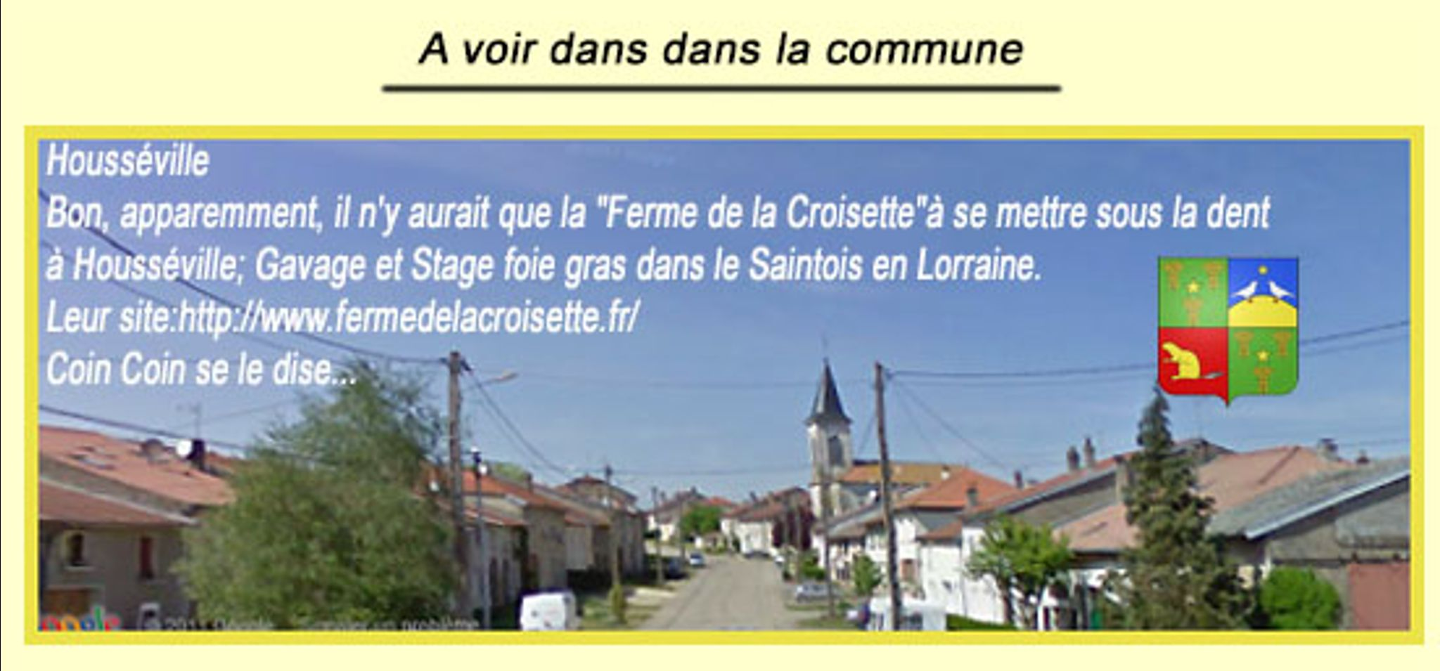 Trail Other Activity At Nancy Grand Est Ligne 14 Nancy